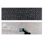 Клавиатура для ноутбука Packard Bell Easynote LS11 (KBPB_5755)