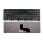 Клавиатура для ноутбука Acer Aspire 5230 (KBAR_5230)