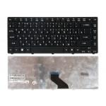Клавиатура для ноутбука Acer Aspire 3410 (KBAR_3410)
