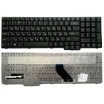 Клавиатура для ноутбука Acer Extensa 5235 (KBAR_5235)