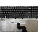 Клавиатура для ноутбука Acer Aspire 5541 (KBAR_Aspire_5541)