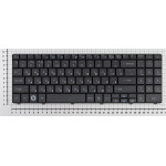 Клавиатура для ноутбука Acer One 200 (KBAR_One_200)