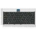 Клавиатура для ноутбука Acer Aspire One S3 (KBAR_One_S3)