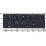 Клавиатура для ноутбука Acer Aspire E5 (KBAR_Aspire_E5)