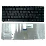 Клавиатура для ноутбука Packard Bell NJ65 (KBPB_NJ65)