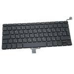 Клавиатура для ноутбука Apple Macbook Unibody A1278 (KBAP_A1278)