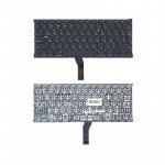 Клавиатура для ноутбука Apple Macbook Air 13.3 (KBAP_A1466)