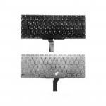 Клавиатура для ноутбука Apple Macbook Air 11 (KBAP_A1370)