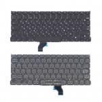 Клавиатура для ноутбука Apple Macbook Air A1502 (KBAP_A1502) маленький Enter