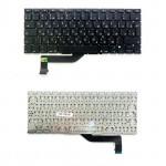 Клавиатура для ноутбука Apple Macbook Air A1398 (KBAP_1398)