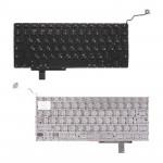 Клавиатура для ноутбука Apple Macbook Air A1297 (KBAP_A1297) большой Enter