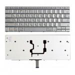 Клавиатура для ноутбука Apple Macbook A1211 (KBAP_A1211)