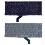 Клавиатура для ноутбука Apple Macbook A1425 (KBAP_A1425)