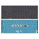 Клавиатура для ноутбука Apple Macbook A1534 (KBAP_A1534)