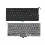 Клавиатура для ноутбука Apple Macbook Air A1237 (KBAP_A1237)