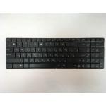 Клавиатура для ноутбука Asus X53 (KBAS_X53)