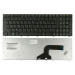 Клавиатура для ноутбука Asus N53 (KBAS_N53)