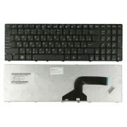 Клавиатура для ноутбука Asus K53 (KBAS_N53)