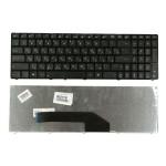 Клавиатура для ноутбука Asus K50 (KBAS_K50)
