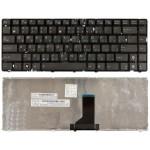 Клавиатура для ноутбука Asus UL30 (KBAS_UL30)