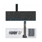 Клавиатура для ноутбука Asus A55 (KBAS_A55)