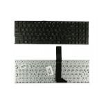 Клавиатура для ноутбука Asus X550 (KBAS_X550)