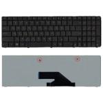 Клавиатура для ноутбука Asus A75 (KBAS_A75)