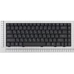 Клавиатура для ноутбука Asus F80 (KBAS_F80)