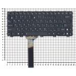 Клавиатура для ноутбука Asus Eee 1015 (KBAS_Eee_1015)