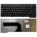 Клавиатура для ноутбука Asus X51 (KBAS_X51)