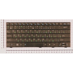 Клавиатура для ноутбука Asus Eee 1001PX (KBAS_Eee_1001PX)