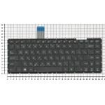 Клавиатура для ноутбука Asus X401 (KBAS_X401)