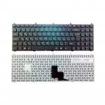 Клавиатура для ноутбука DNS 129306 (KBDN_129306) большой Enter