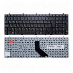 Клавиатура для ноутбука DNS 0164801 (KBDN_0164801)