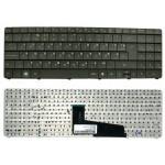 Клавиатура для ноутбука DNS (KBDN_0129308)
