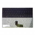 Клавиатура для ноутбука DNS (KBDN_0158644)