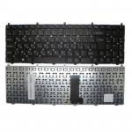 Клавиатура для ноутбука DNS (KBDN_0804673)