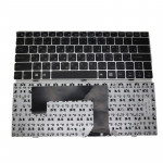 Клавиатура для ноутбука DNS (KBDN_dok-v6378g)