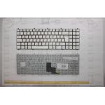 Клавиатура для ноутбука DNS (KBDN_0161712)