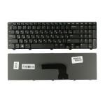 Клавиатура для ноутбука Dell Inspiron 15-3521 (KBDL_3521)