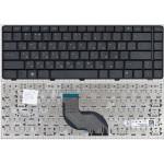 Клавиатура для ноутбука Dell Inspiron N4010 (KBDL_N4010)