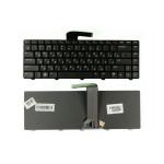 Клавиатура для ноутбука Dell Inspiron N4050 (KBDL_N4050)