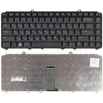 Клавиатура для ноутбука Dell Inspiron 1520 (KBDL_1520)