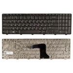 Клавиатура для ноутбука Dell Inspiron N5010 (KBDL_N5010)