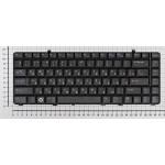 Клавиатура для ноутбука Dell Vostro A860 (KBDL_A860)