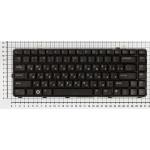 Клавиатура для ноутбука Dell Studio 1535  (KBDL_1535)