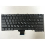 Клавиатура для ноутбука Dell Latitude E7420  (KBDL_E7420)