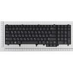 Клавиатура для ноутбука Dell Latitude E6520  (KBDL_E6520)