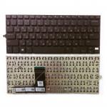 Клавиатура для ноутбука Dell Inspiron 11 (KBDL_Inspiron_11)