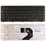 Клавиатура для ноутбука HP 2000 (KBHP_2000)